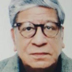 Mr. Ashok Jain (1)