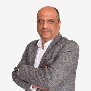 Dr.-Sanjeev-Gupta