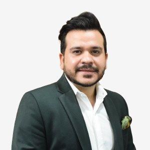 MR-Gautam-Chhabra