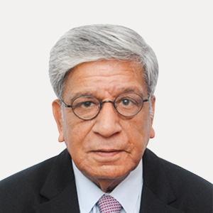 Mr.-Ashok-Jain